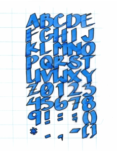 004a_lettering_012419b