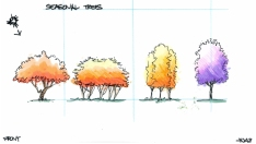 004a_trees_013119b