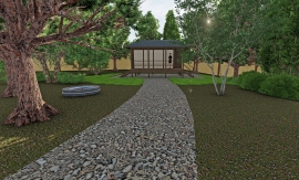 tea_house_render_corrected